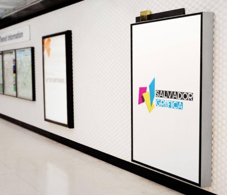 servicos de Impressão de Cartazes em Salvador